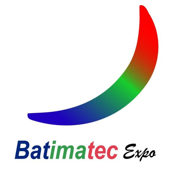 Logotipo de Batimatec