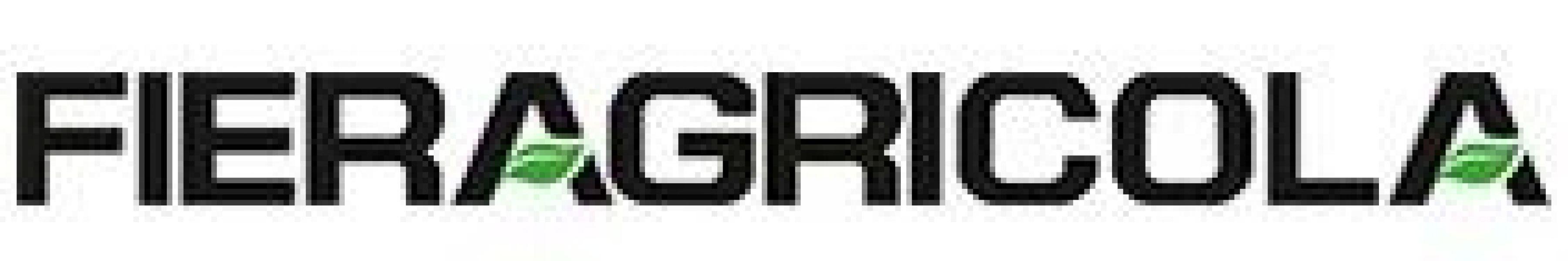 Logotipo de Fieragricola